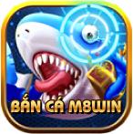 Logo bắn cá M8win