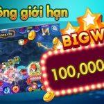 Ban-ca-Jackpot (1)