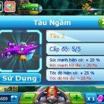 Tai-game-vua-ban-ca-mien-phi (8)