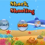 Bắn cá mập