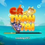 Tai-game-ban-ca-than-tai-doi-thuong