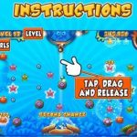 Bảng xếp hạng Top 5 Game bắn cá Miễn phí hay nhất trên Iphone IOS