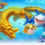 game-ban-ca-mien-phi-hay-nhat-tren-Iphone-ios-ban-ca-rong-online (1)