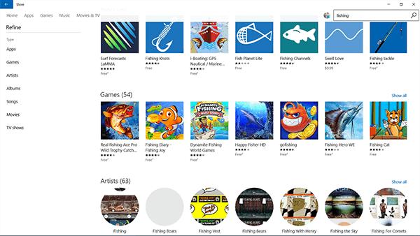 Download Miễn phí game Bắn cá Ăn xu online cho Máy tính (PC)