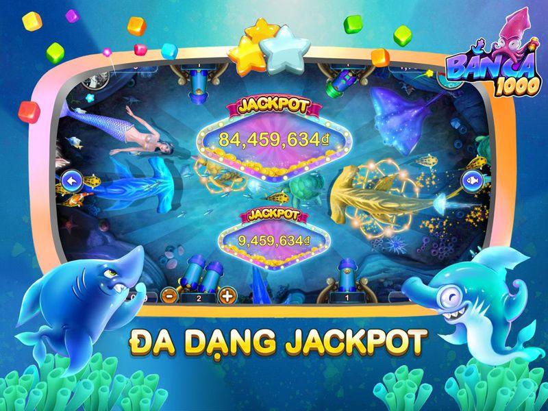 ban-ca-1000-tai-game-ban-ca-1000-fishing (6)