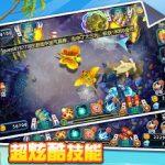 game-ban-ca-1000-trung-quoc-hack-fishing-winner (8)