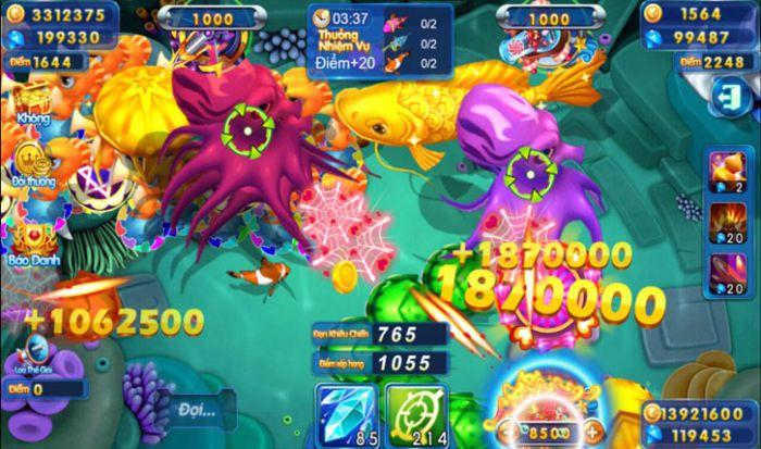 Ban-ca-big-fish-h5 (3)