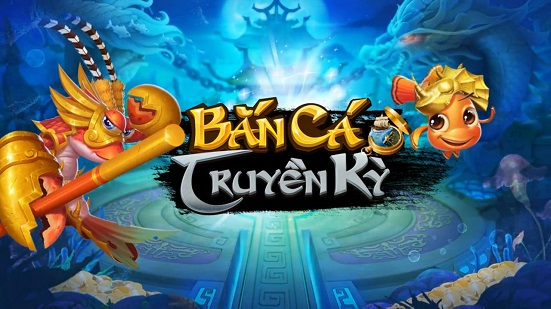 ban-ca-truyen-ky (1)