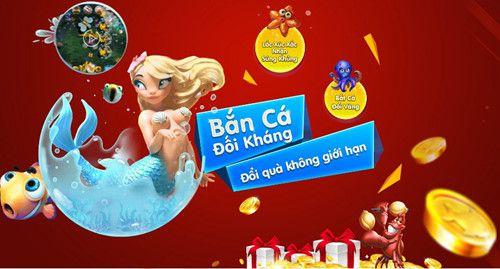 ban-ca-fishing-saga-online (6)