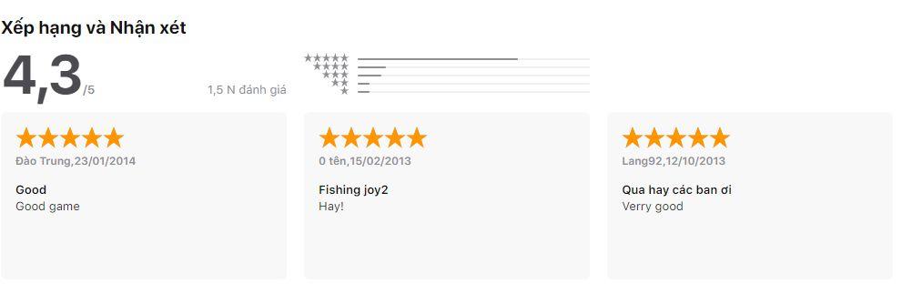 tai-game-ban-ca-fishing-joy-1-2-3 (12)