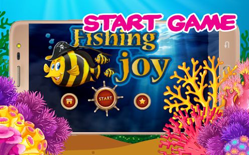 tai-game-ban-ca-fishing-joy-1-2-3 (7)