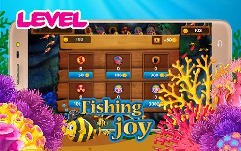 tai-game-ban-ca-fishing-joy-1-2-3 (7)
