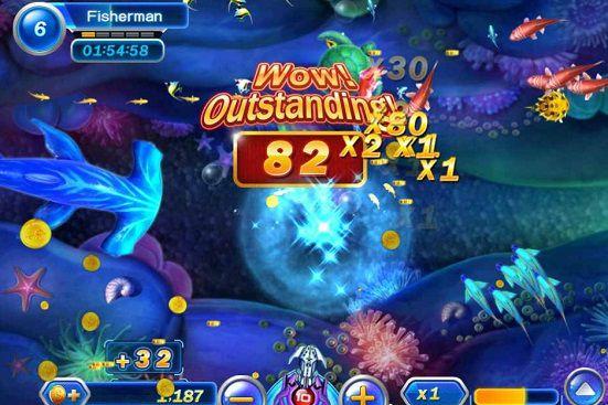 tai-game-ban-ca-fishing-joy-1-2-3 (3)