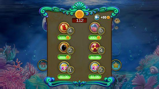 tai-game-ban-ca-fishing-joy-1-2-3 (4)