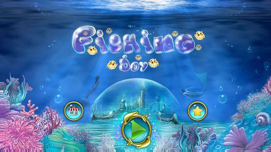tai-game-ban-ca-fishing-joy-1-2-3 (5)