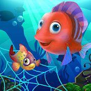 tai-game-ban-ca-fishing-joy-1-2-3 (8)