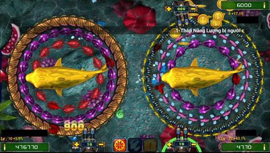 Tai-game-ban-ca-thuy-cung (10)