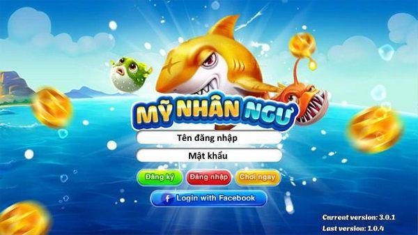 game-ban-ca-my-nhan-ngu (8)