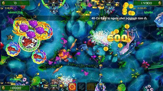 tai-game-ban-ca-sieu-thi-cuamobi-apk-cho-android-ios (3)