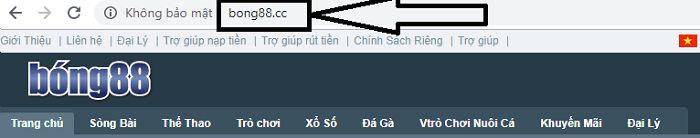 danh-sach-nha-cai-lua-dao-va-cach-nhan-biet (1)