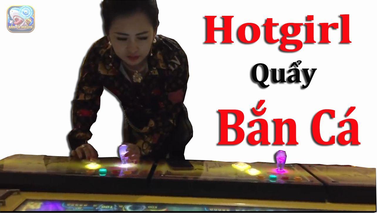 thumbnail-hotgirl-quay-ban-ca-an-tien