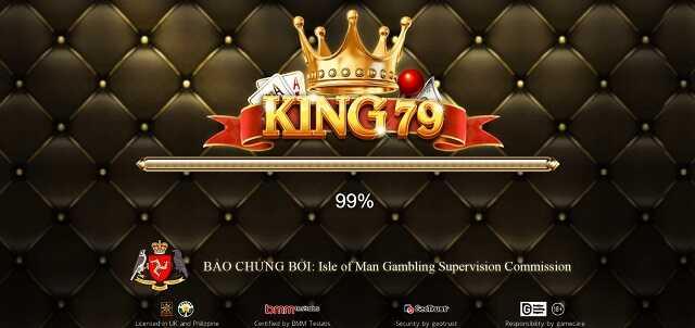 king79 club