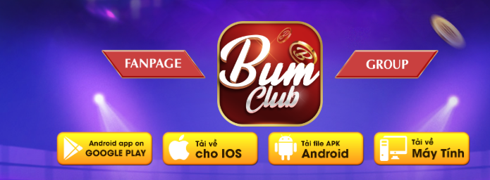 bum86 club