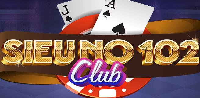sieuno102 club