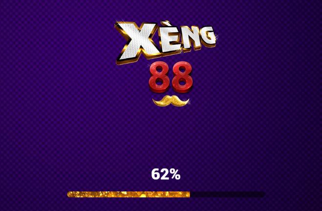 xeng88 club